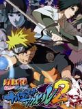 Naruto: Narutimate Accel 2